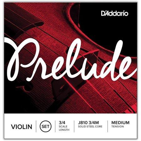 Prelude Violin Set 3/4