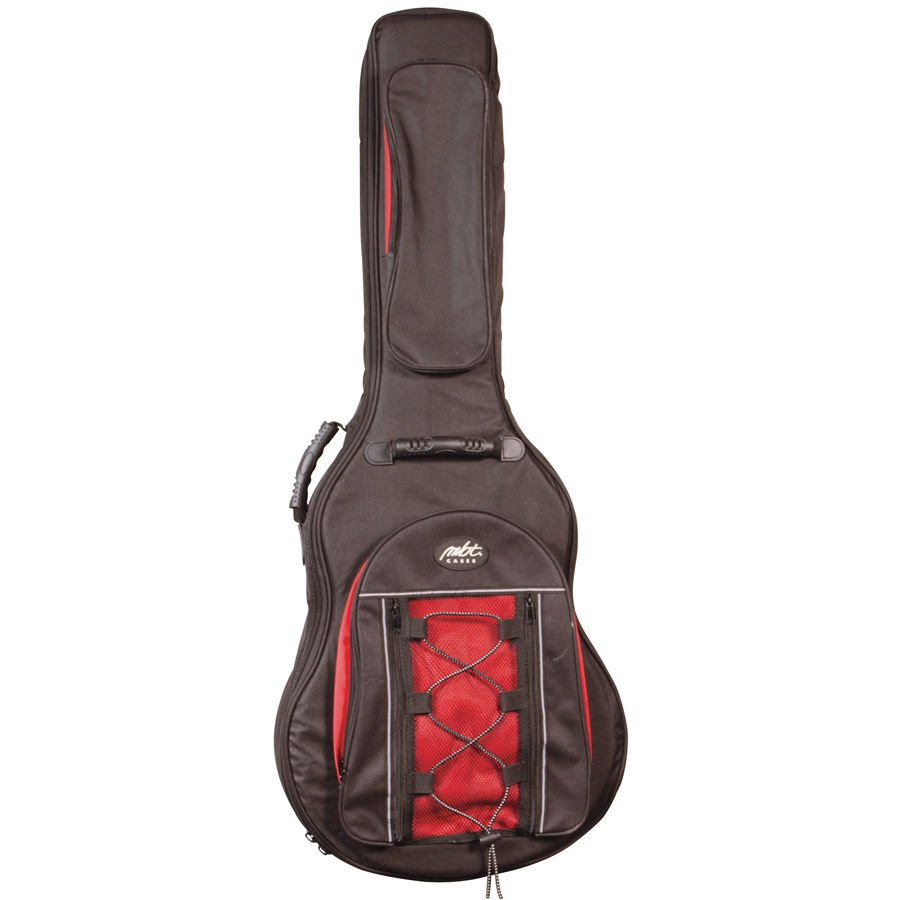 MBT Acoustic Guitar Bag