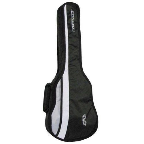 Madazorro Soprano Ukulele Bag