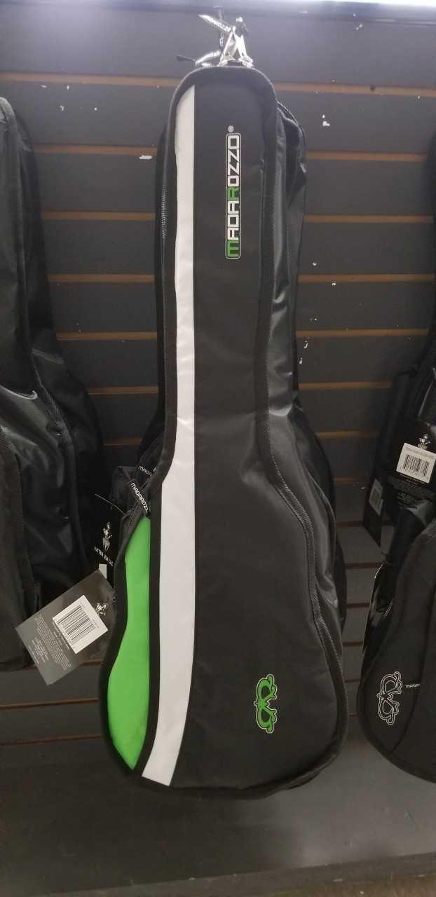 Madazorro Tenor Ukulele Bag