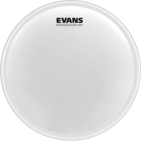Evans 14 UV1 Coated