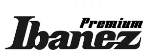 Ibanez Premium