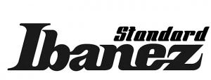 Ibanez Standard