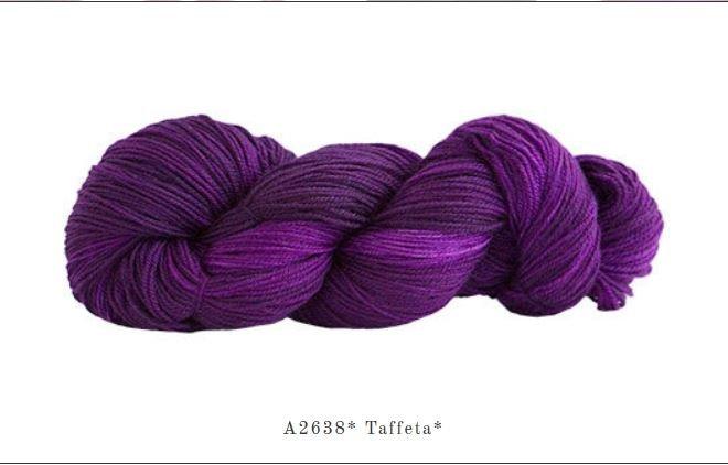 Alegria Taffeta