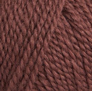 Rowan Norwegian Wool