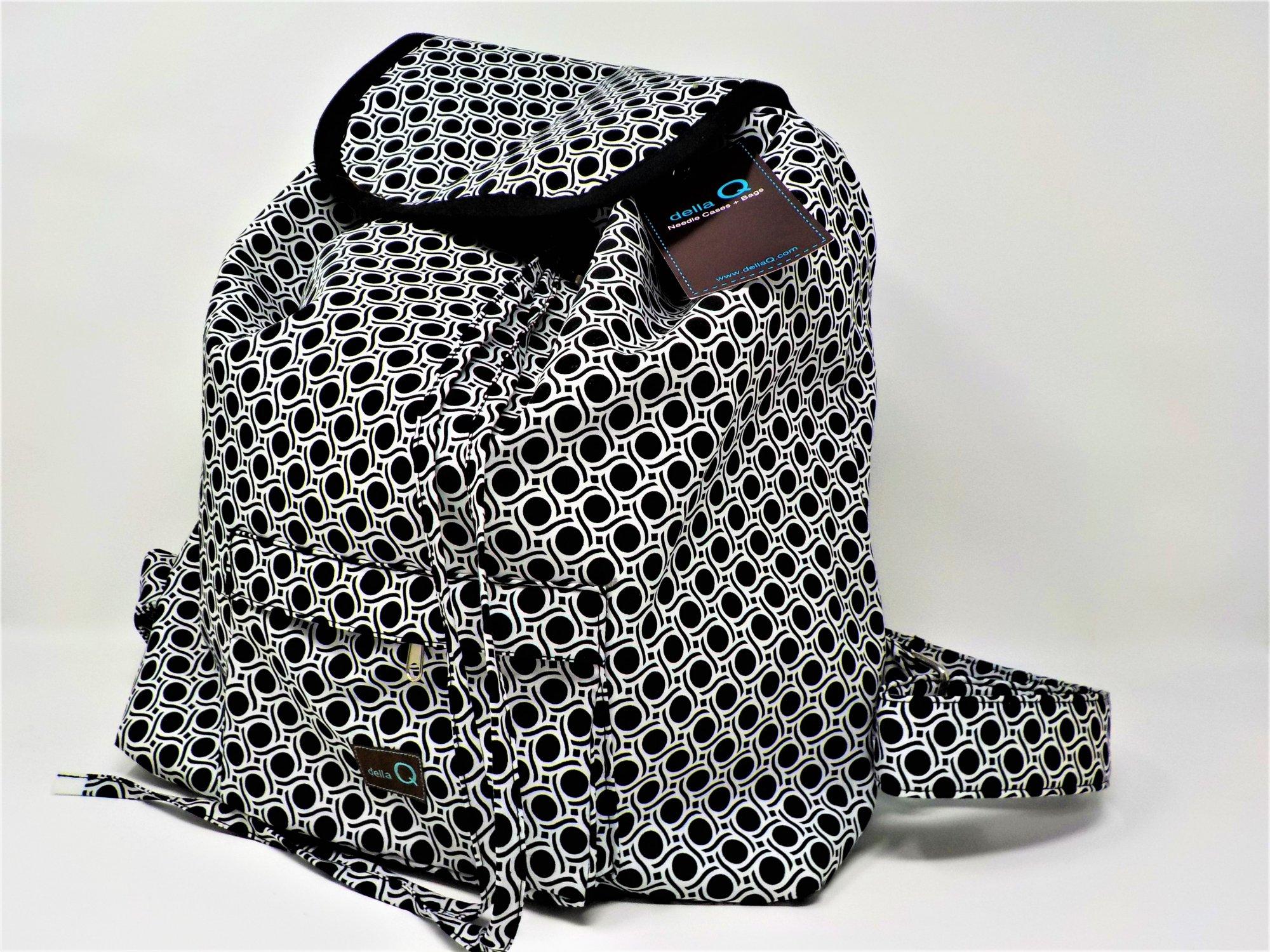 Della Market Bags