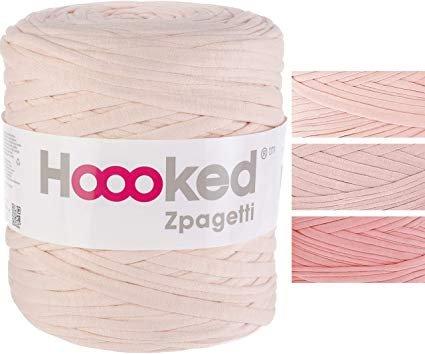 Hooked by Zpagetti