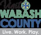 visit wabash county wabash Indiana