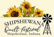 SHIPSHE QUILT FEST