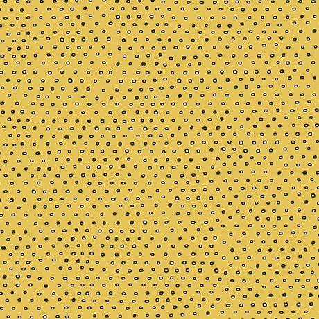 Pixie Dots  - Fat Quarter