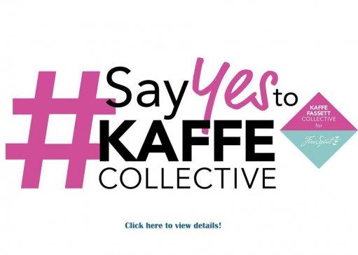 kaffe challenge