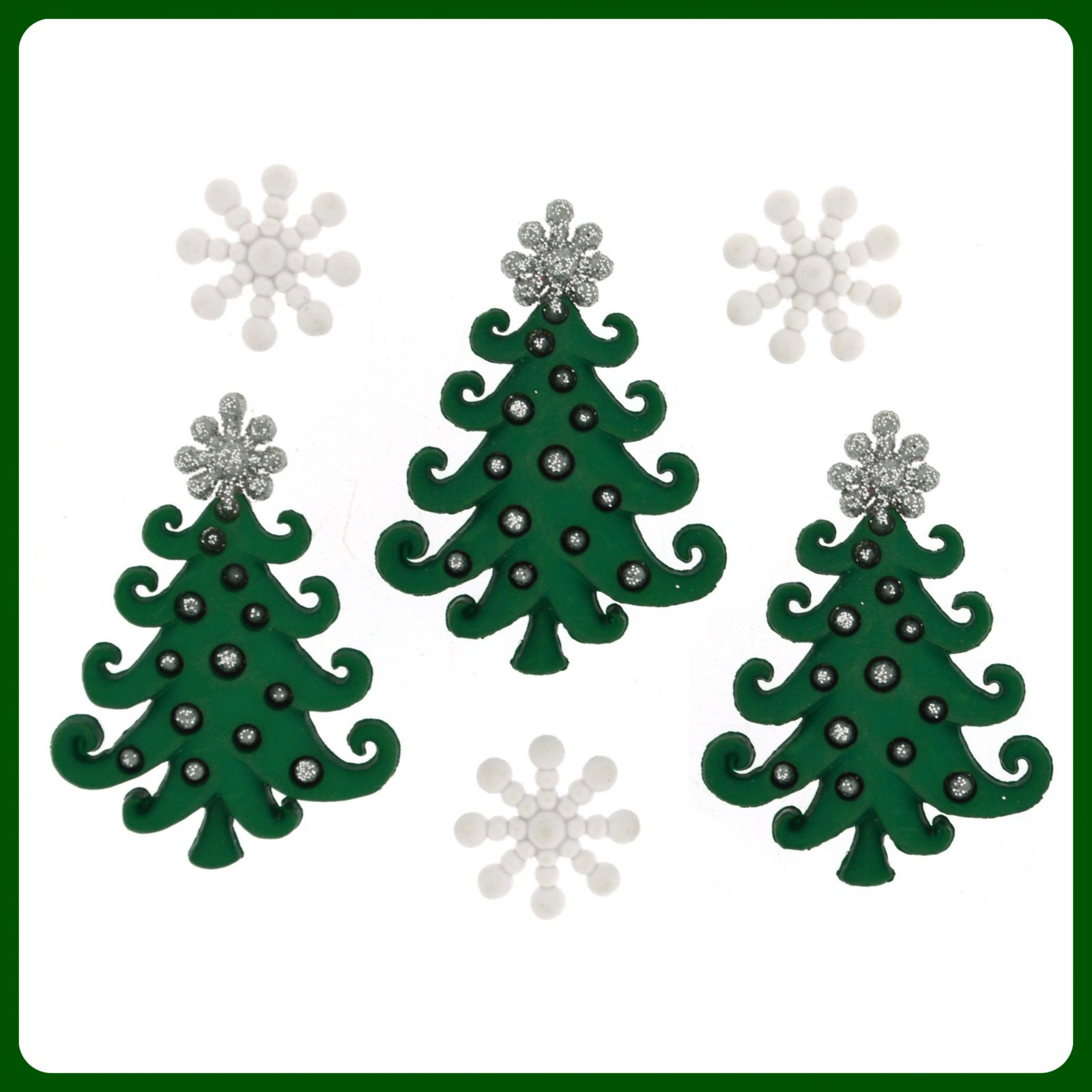 Holiday Collection...Whimsical Christmas
