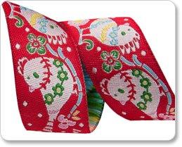 Dena Designs...Holiday Bird