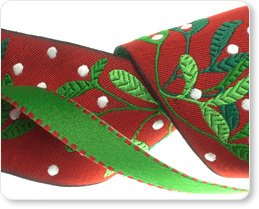 Laura Foster...Christmas Mistletoe