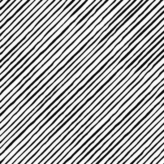 Sorta Stripe Bias