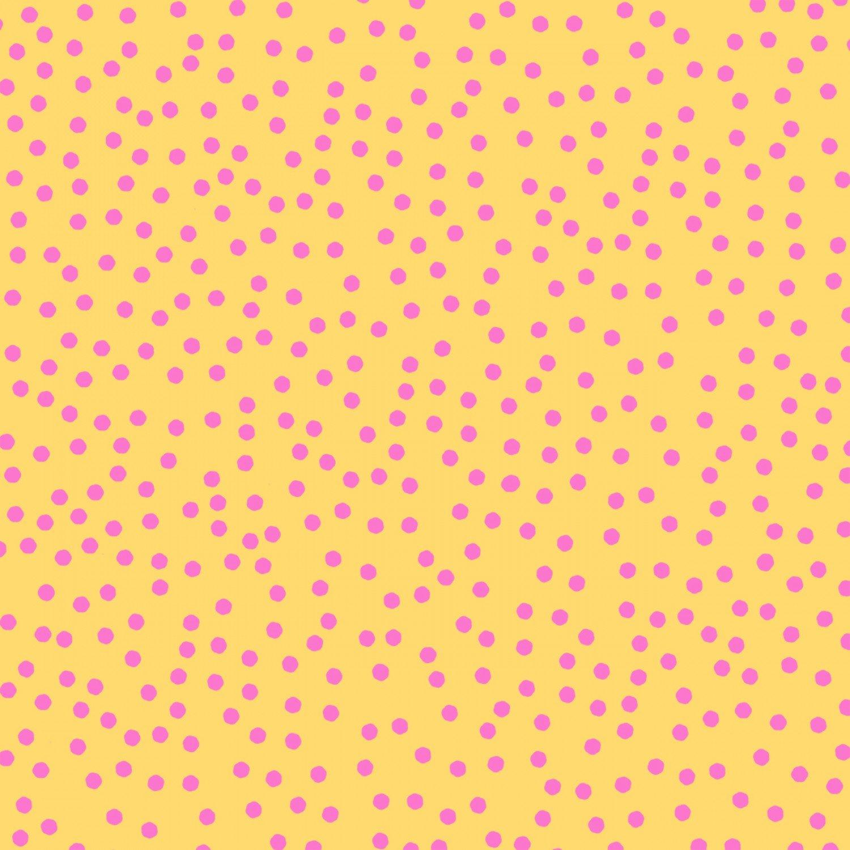 Dear Dots