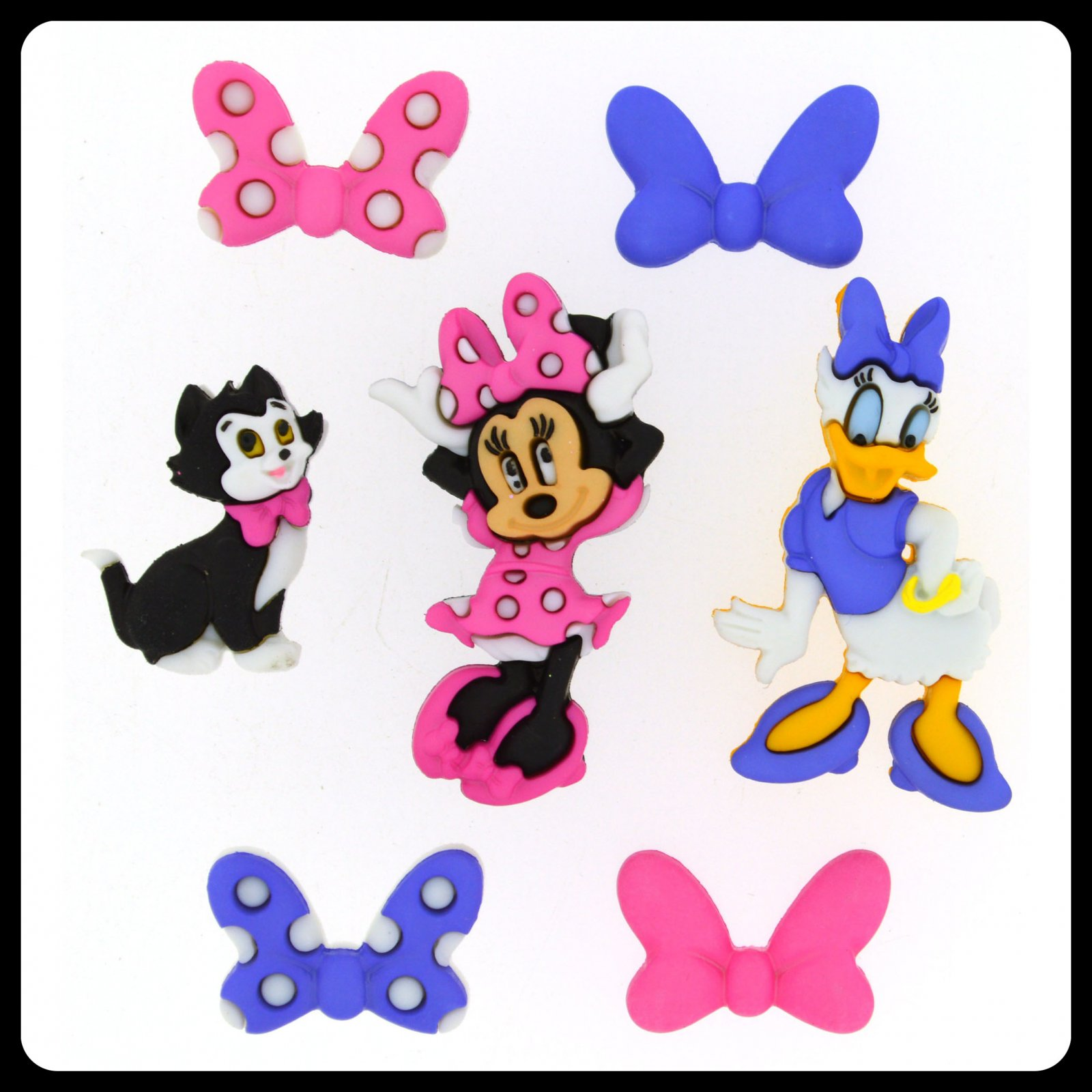 Disney...Minnie Bowtique