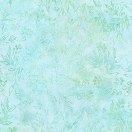 Artisan Batiks...Gazebo 4