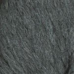 cielo 4 charcoal heather