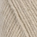 encore worsted 240 taupe