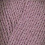 encore worsted 702 purple dusk
