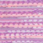 dream baby paintpot 1401 pink lavender