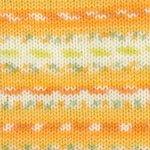 dream baby paintpot 1411 orange yellow mix