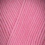 nako denim 1582 pink