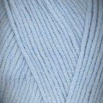 nako denim 6952 light blue