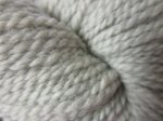 woolstok 150g grey harbor