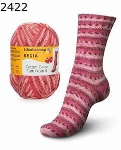regia cotton tf 02422 pomegranate