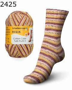 regia cotton tf 02425 maracuja