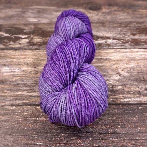 vivacious dk 810 lavender haze