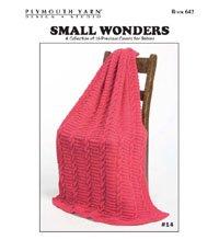 small wonders book  642
