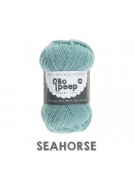 bo peep 293 sea horse