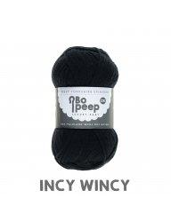 bo peep 99 incy wincy