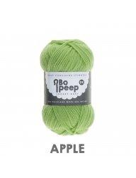 bo peep 213 apple