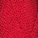 calico 2209 red