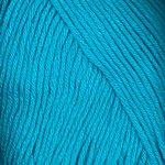 calico 3792 turquoise