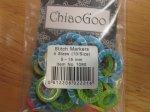 cg stitch markers 5-15mm wb1090