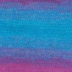 pendenza 11 blue violet mix