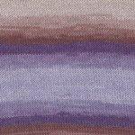 pendenza 1 mauve purple mix