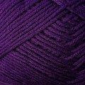 comfort dk 2722 purple