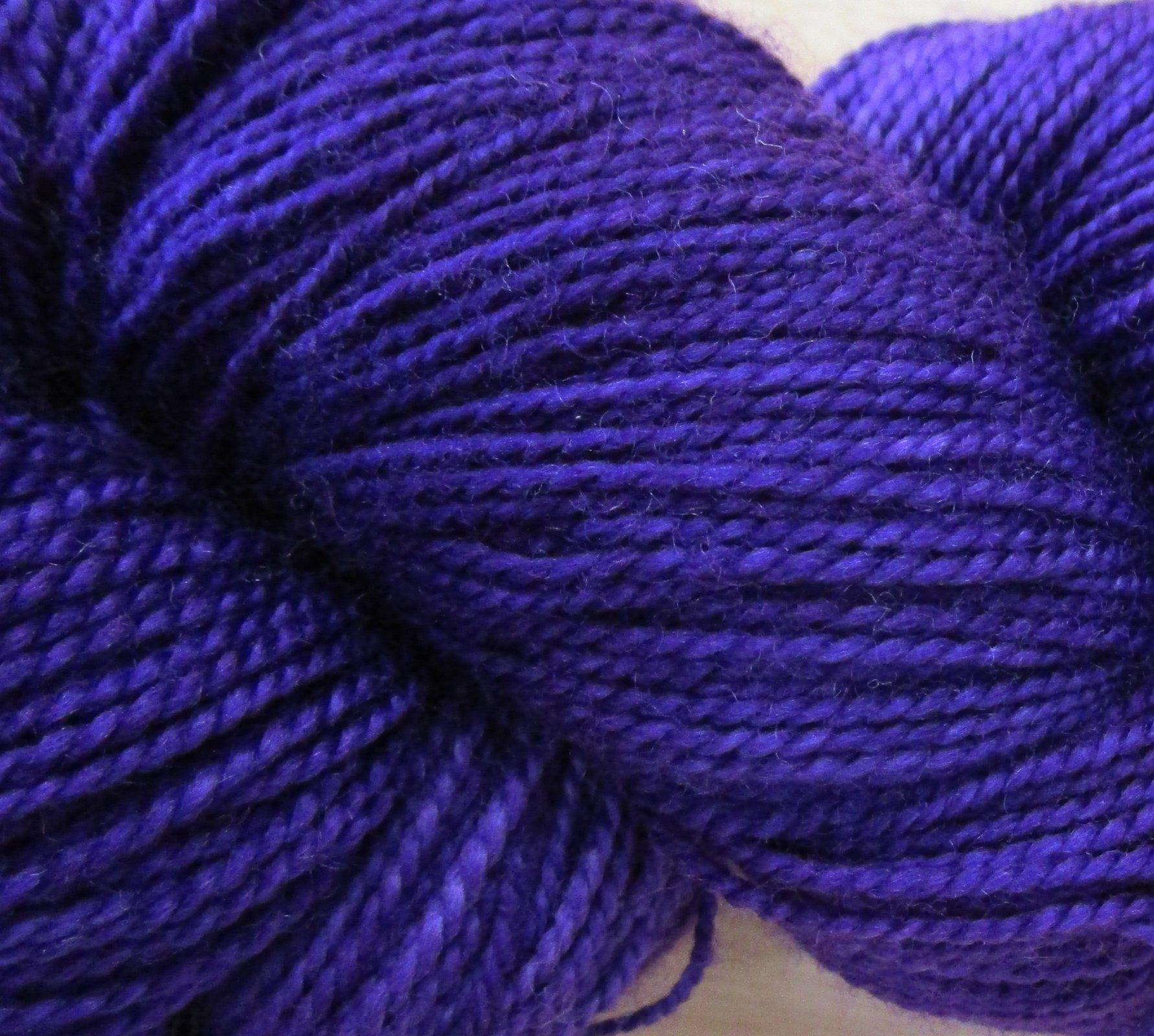 la jolla - winter purple