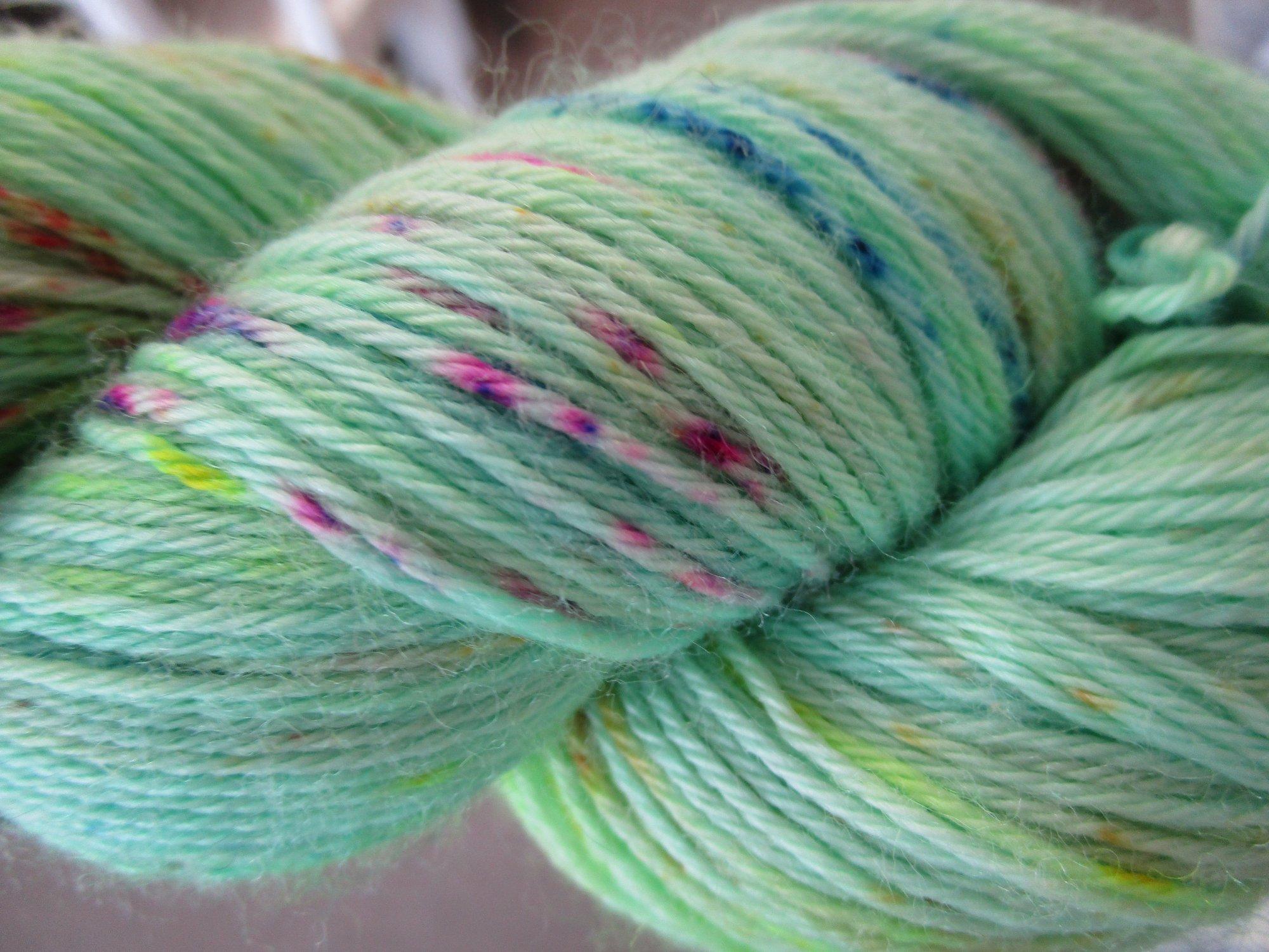 hedgehog sock fly
