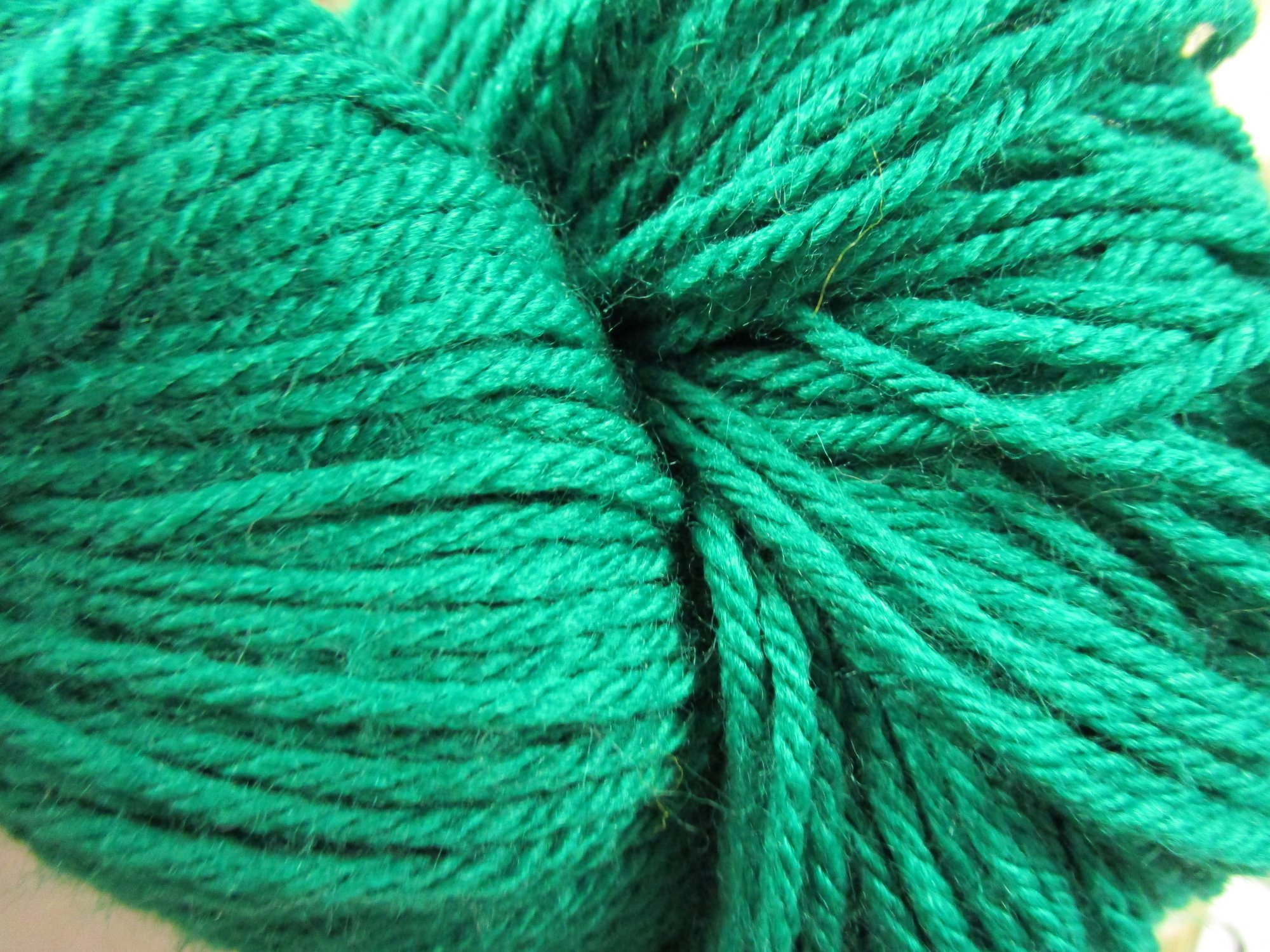 vintage worsted holly 5135