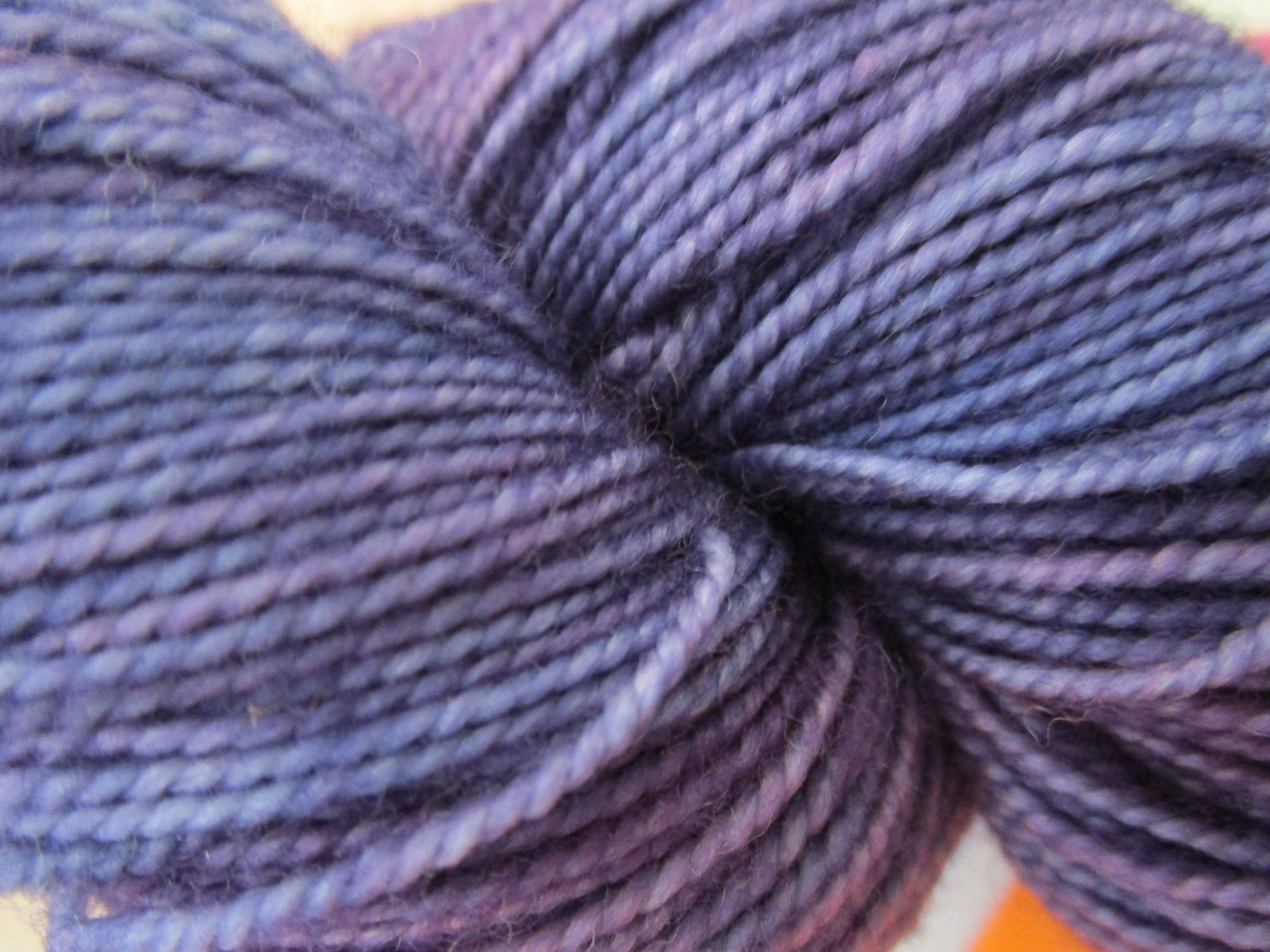 vivacious 4 ply 628 blueberry imps