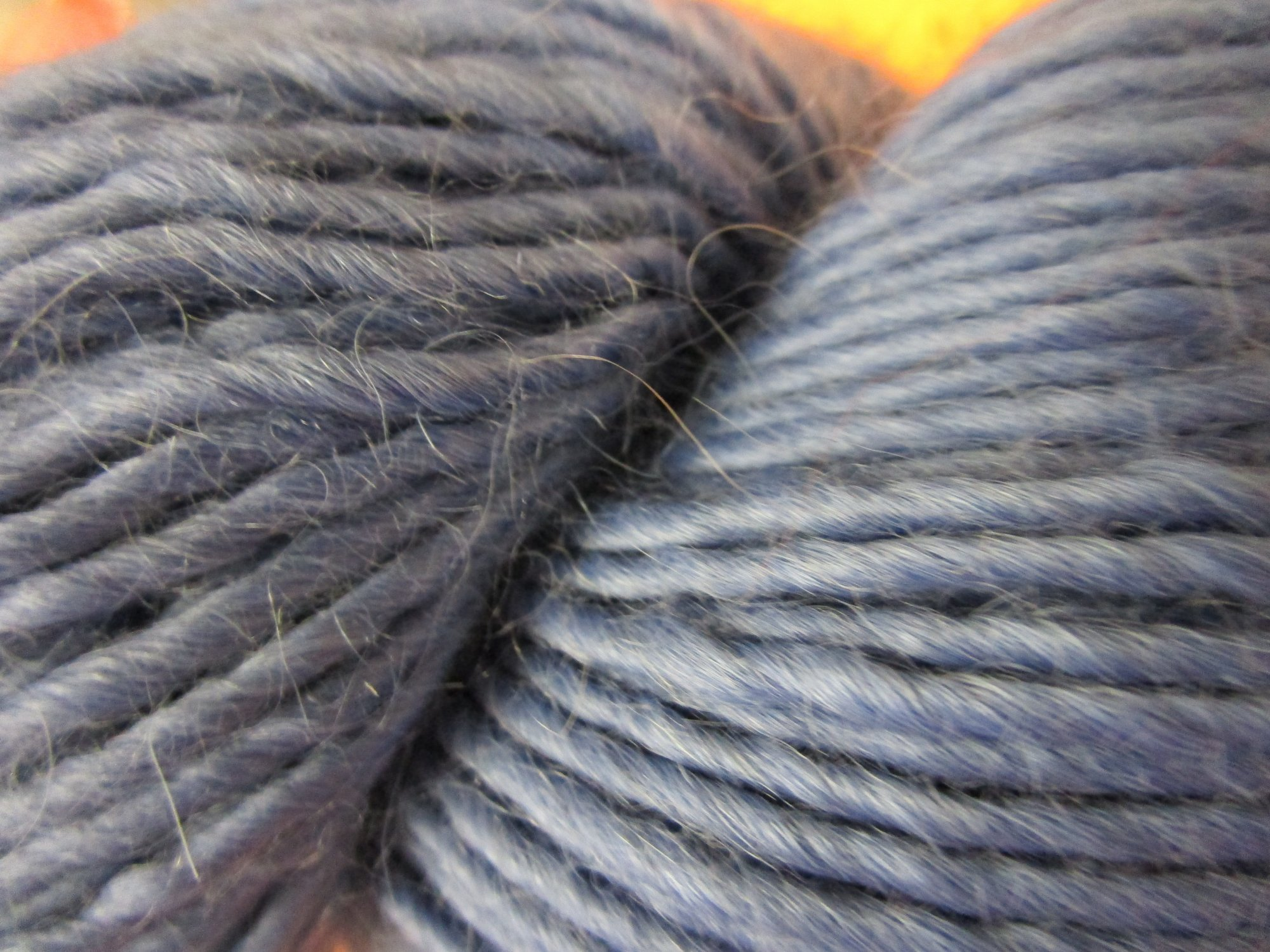 suri merino 425 breeze