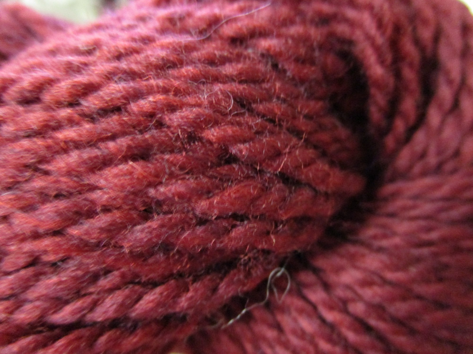 woolstok 1310 cranberry compote