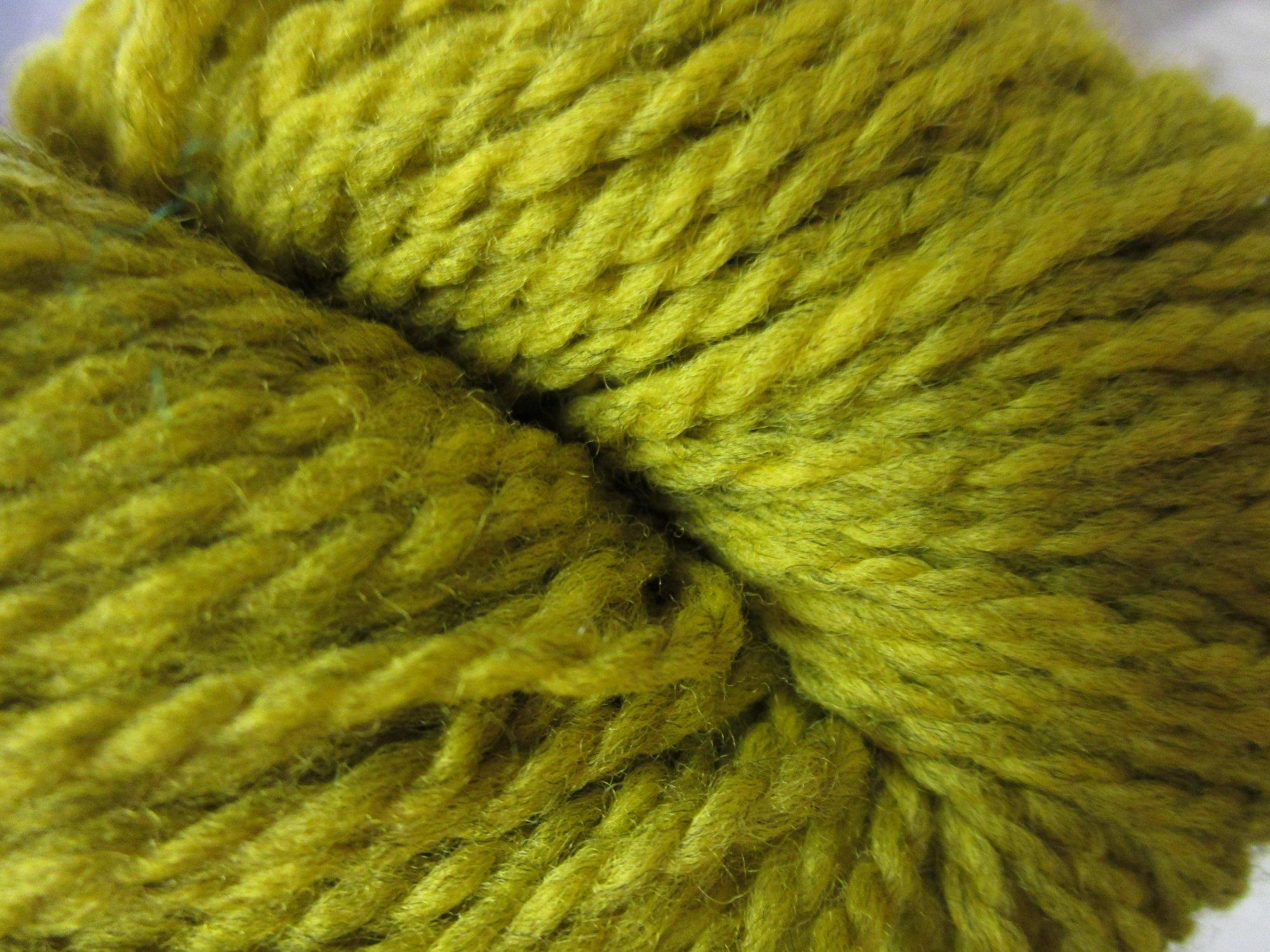 woolstok 1308 golden meadow